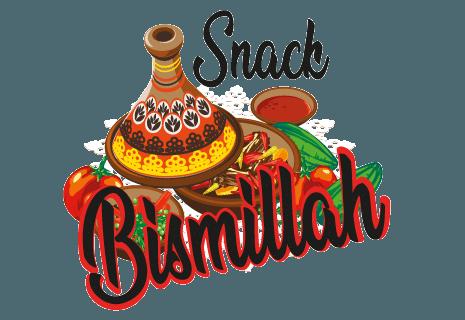 Snack Bismilah