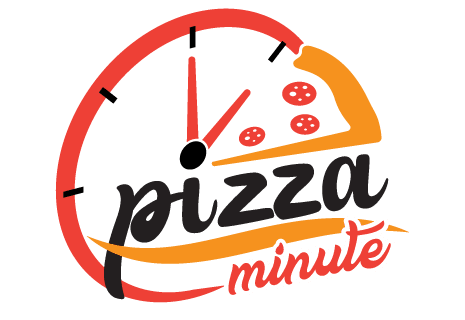 logo Pizza Minute
