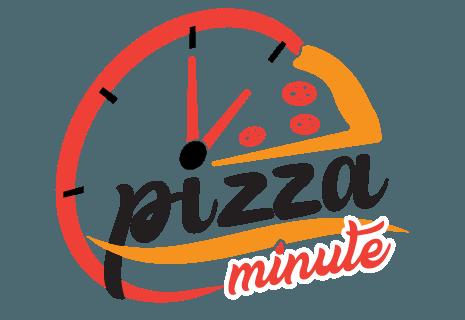 Pizza Minute-avatar