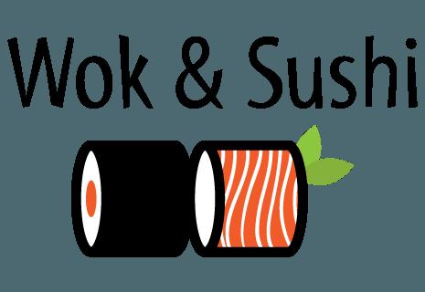 Wok & Sushi-avatar