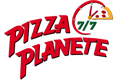 Pizza Planete