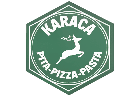Karaca Pita Pizza Pasta-avatar