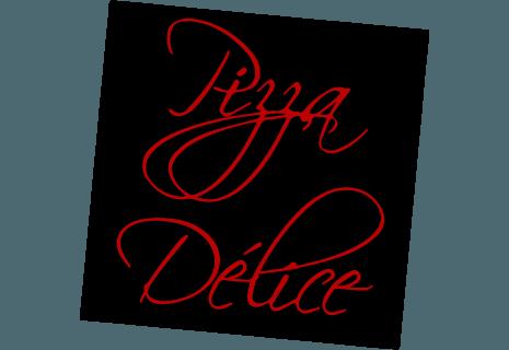 Pizza Délice-avatar