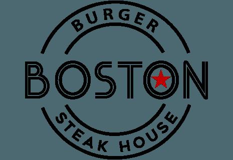 Boston Steak House-avatar