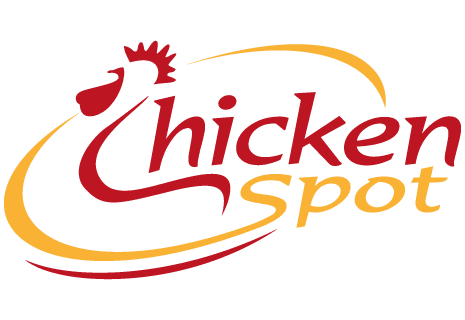 logo Chickenspot