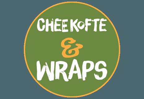 Cheekofte & Wraps-avatar