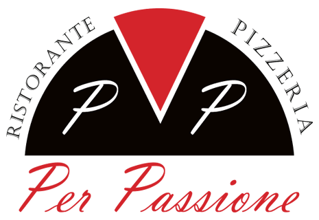 Pizzeria Per Passione-avatar