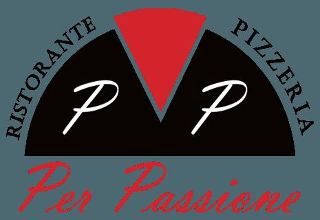 Pizzeria Per Passione