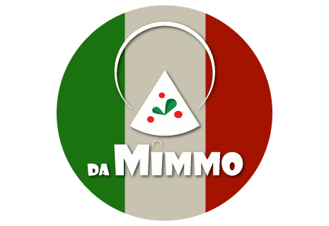Da Mimmo Pizzeria-avatar