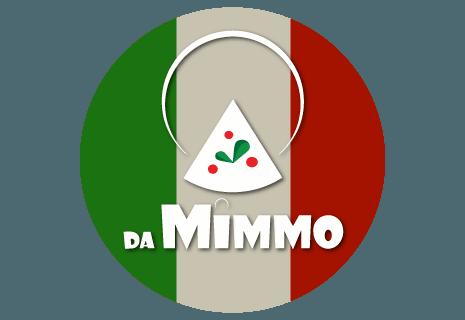 Da Mimmo Pizzeria