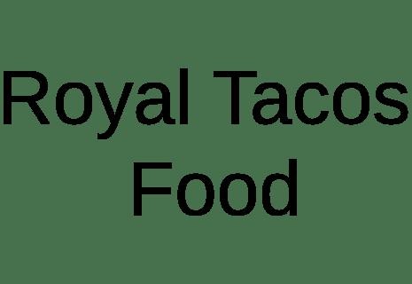 Royal Food-avatar