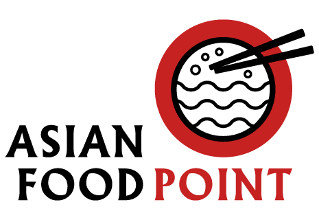 logo Asian Foodpoint