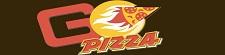 Go Pizza 4020