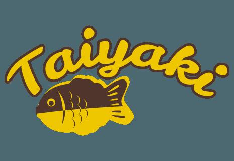 Taiyaki Sushi