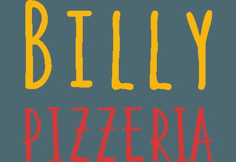 Billy Pizzeria