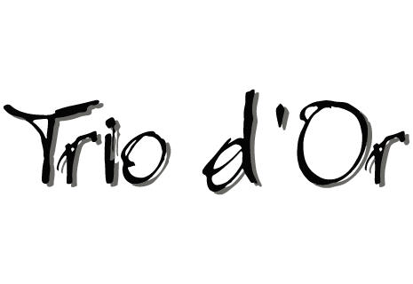 logo Trio d'Or