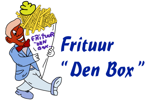 Frituur Den Box-avatar