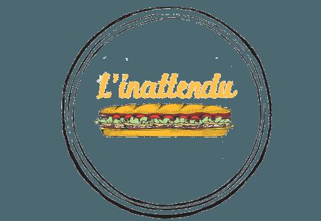 L' Inattendu-avatar