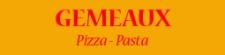 Pizzeria Gemeaux