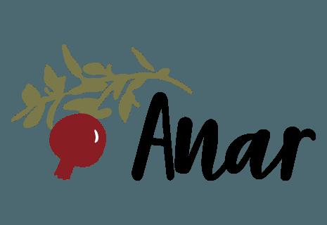 Anar-avatar