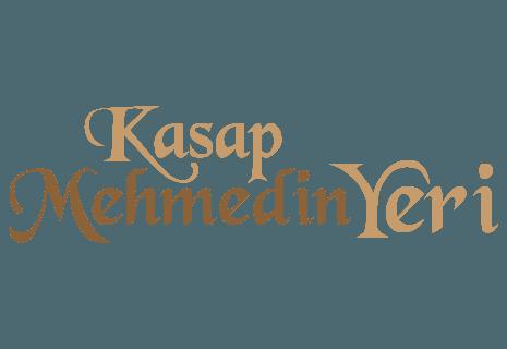 Kasap Mehmedin Yeri-avatar