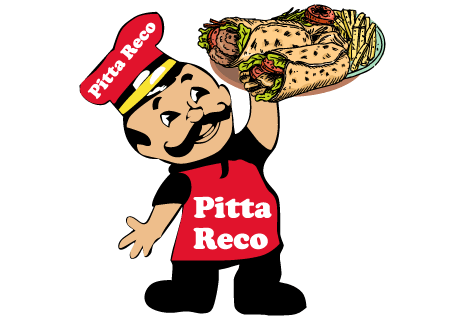 Pitta Reco-avatar
