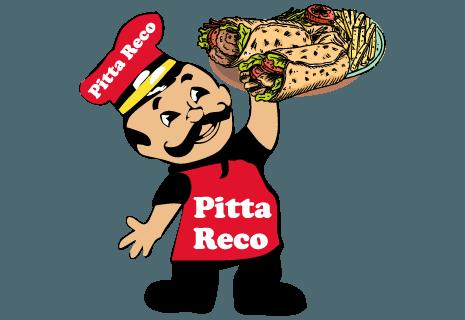 Pitta Reco