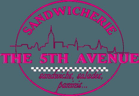 The 5th Avenue-avatar