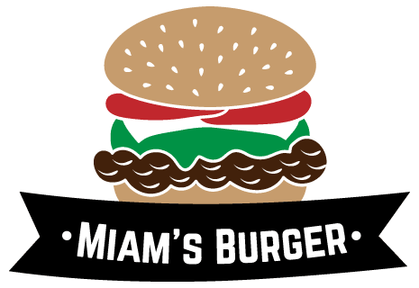 Miam's Burger-avatar