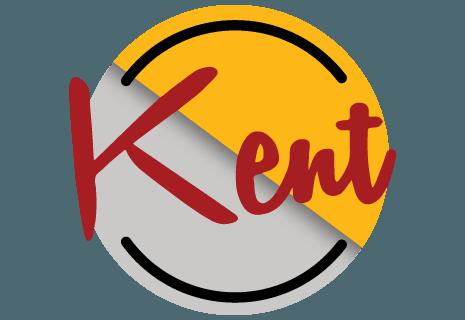 Kent-avatar
