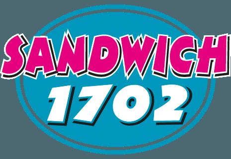 Sandwich 1702