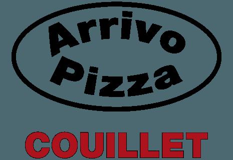 Arrivo Pizza Couillet-avatar