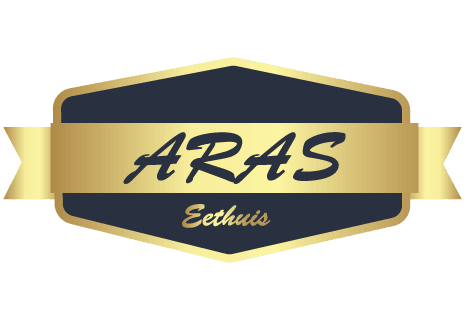 Aras Eethuis-avatar
