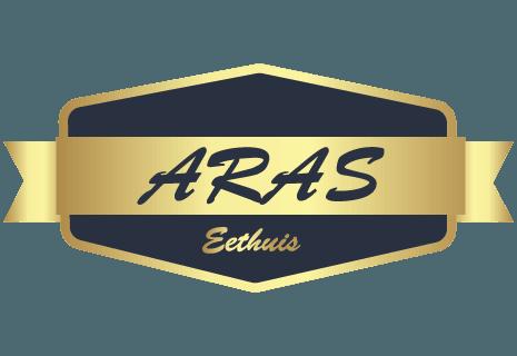 Aras Eethuis