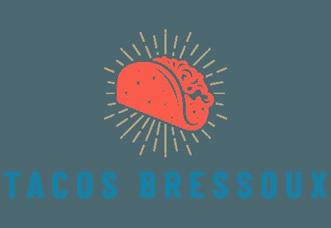 Tacos Bressoux