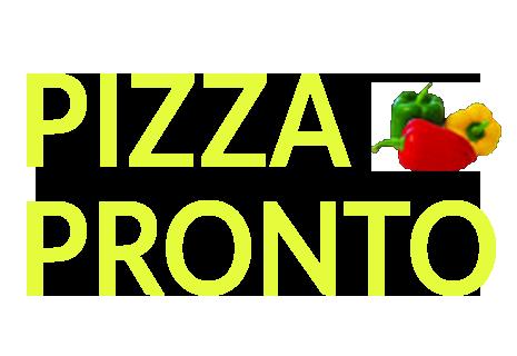Pizza Pronto Stabroek