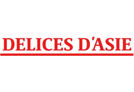 Délices d'Asie-avatar