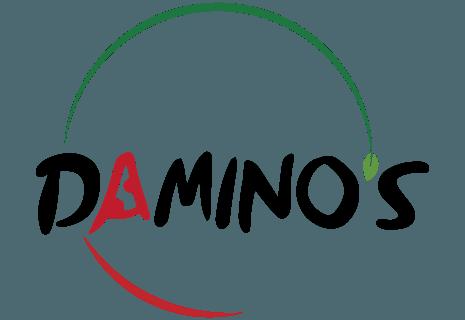 Damino's