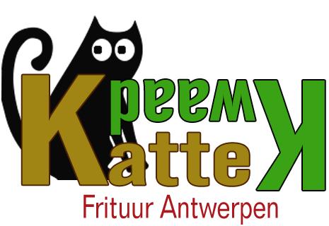 Frituur Kattekwaad-avatar