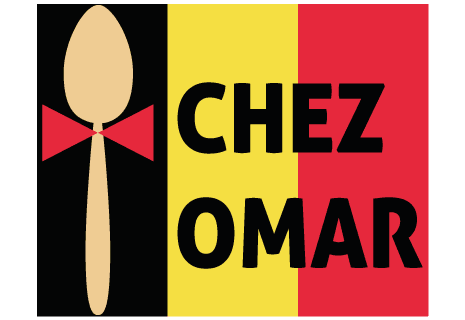 Chez Omar-avatar