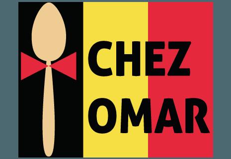 Chez Omar