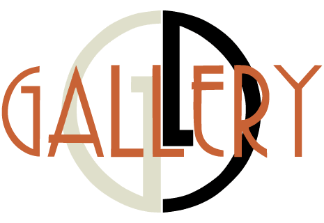 Gallery Resto-Boutique-avatar