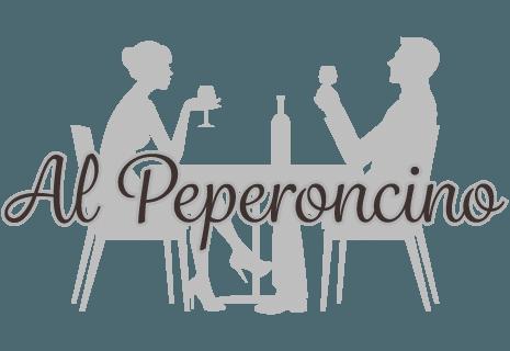 Al Peperoncino