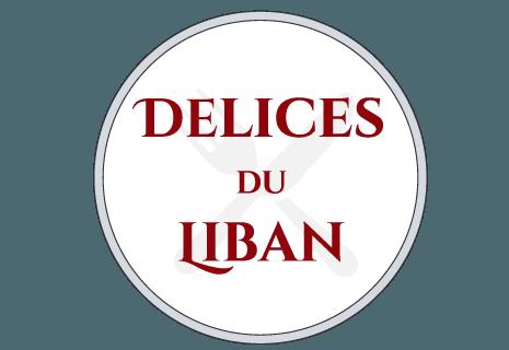 Les Délices Du Liban