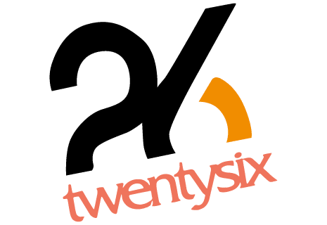 Snack Twenty Six