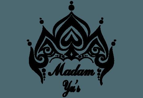 Madam Yu's