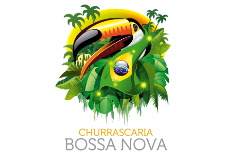 Bossa Nova Grill-avatar