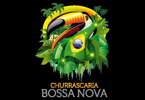 Bossa Nova Grill