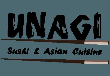 Unagi Sushi & Asian Cuisine