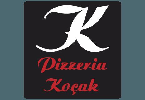 Pizzeria Koçak